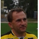Adam Kucharzyk - eafaea443c0c46501953e43dada27313a1f36b