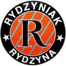 Rydzyniak Rydzyna