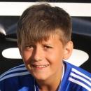 Jakub Lisowski - 8acc0ed63bb23859a1b64ccfe6535fa8c69c6b