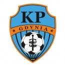 KP Gdynia