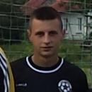 Damian Żurek - af565203793afb937669f726492ba9c05399ca