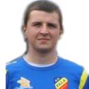 Sebastian Ostapowicz - 3207e620f43961d3d2b3fd95bd4b53637a5979