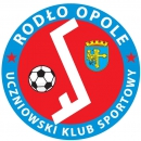 Rodło Opole