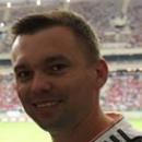 Marcin Jagodziński - 6122df0e38efa687b10255c281204c178b6aed