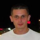 Kamil Rogala - 339c551352f85ac884e9ae8ee4c3a4ea1dc602