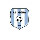 KONKURS NA LOGO FC GÓRA