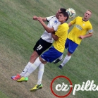Olimpia Truskolasy 9:0 Jura Niegowa