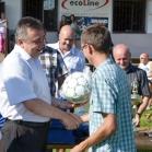 Puchar Burmistrza Gminy Jedlicze