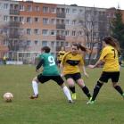 Gdynia Cup 2015 - wiosna dzień 2