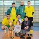 Bałtyckie Mistrzostwa Pomorza Dźwirzyno 2015