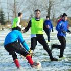 [2015-02-01] LKS Masłowice - LZS Wydrzyn