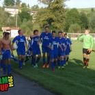 Chełm Cup 2014