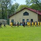 LKS Ochaby 96 - LKS Beskid Brenna