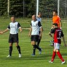2015-08-12.III liga lubel-podkarp.PIAST Tuczempy 0-0 WÓLCZANKA W.Pełkińska