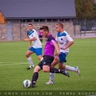 LKS Szaflary vs Glinik Gorlice