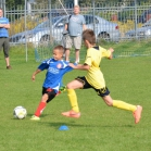 Andrespolia Cup 2014