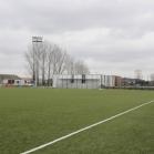 Stadion Byczyna