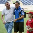 2015-08-15 III liga lubel-podkarp.LUBLINIANKA Lublin 3-0(2-0) PIAST Tuczempy