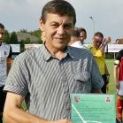 2015-08-12 .Wręczenie Pucharów Awans do III ligi PIAST Tuczempy