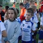 Turniej Piłkarski U-10 w Rzeszowie