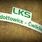 LKS Rudołtowice-Ćwiklice - LKS Frydek [2:3]