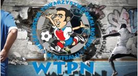 Elektrycznie.pl- TW  4-1  (2-0)