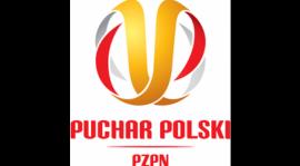 Józefovia awansuje do IV rundy Pucharu Polski