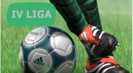 Ligę czas zacząć !!! IV Liga IV Liga Łokietek !!!