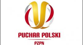 Pary I rundy Pucharu Polski