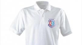 Koszulki Chemika już dostępne!