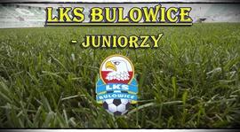 Juniorzy zagrają w turniejach halowych