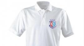 2 termin zamówień koszulek Chemika!