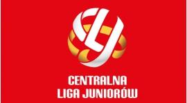 Juniorzy Młodsi z awansem do Makroregionalnej Ligi Juniorów Młodszych