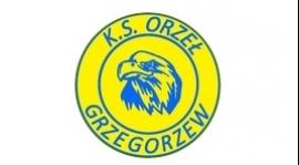 Wysoka porażka juniorów w Grzegorzewie
