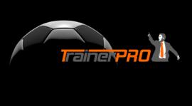 Marka TrainerPRO pomaga Trenerom i Klubom!