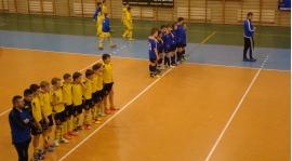 Turniej w Radomiu