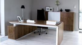 Informacja dotycząca pracy biura w dniu 2.11 oraz 5.11
