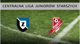 Zawisza Bydgoszcz - GWAREK Zabrze 3-2