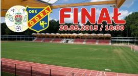 Stadion Miejski w Brzegu / 20 maja / 18:00