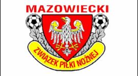 Podział Ligi Okręgowej w sezonie 2015/16