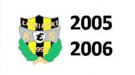 UDANY WEEKEND KSŁ2005