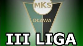 III LIGA: Wyniki 26. kolejki