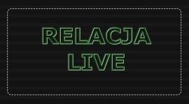 Piast  – Hetman Zamość (RELACJA LIVE)