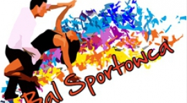 Bal Sportowca 2015