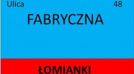 ZAPRASZAMY NA F48