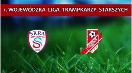 Skra Częstochowa - GWAREK Zabrze 1-5