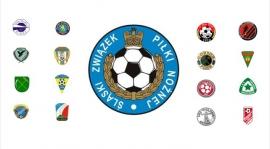 Terminarz rozgrywek Ligi Okręgowej Katowice grupa II