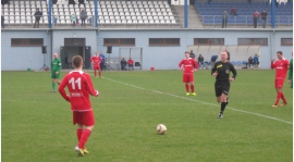 Grom Plewiska 2015/2016 - kadra drużyny