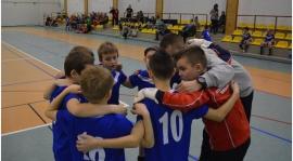 W niedzielę DOBRE MIASTO CUP 2015