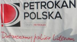 GKS Łokietek Petrokan Brześć Kujawski vs. Olimpia Koło - kolejny test przed sezonem ...